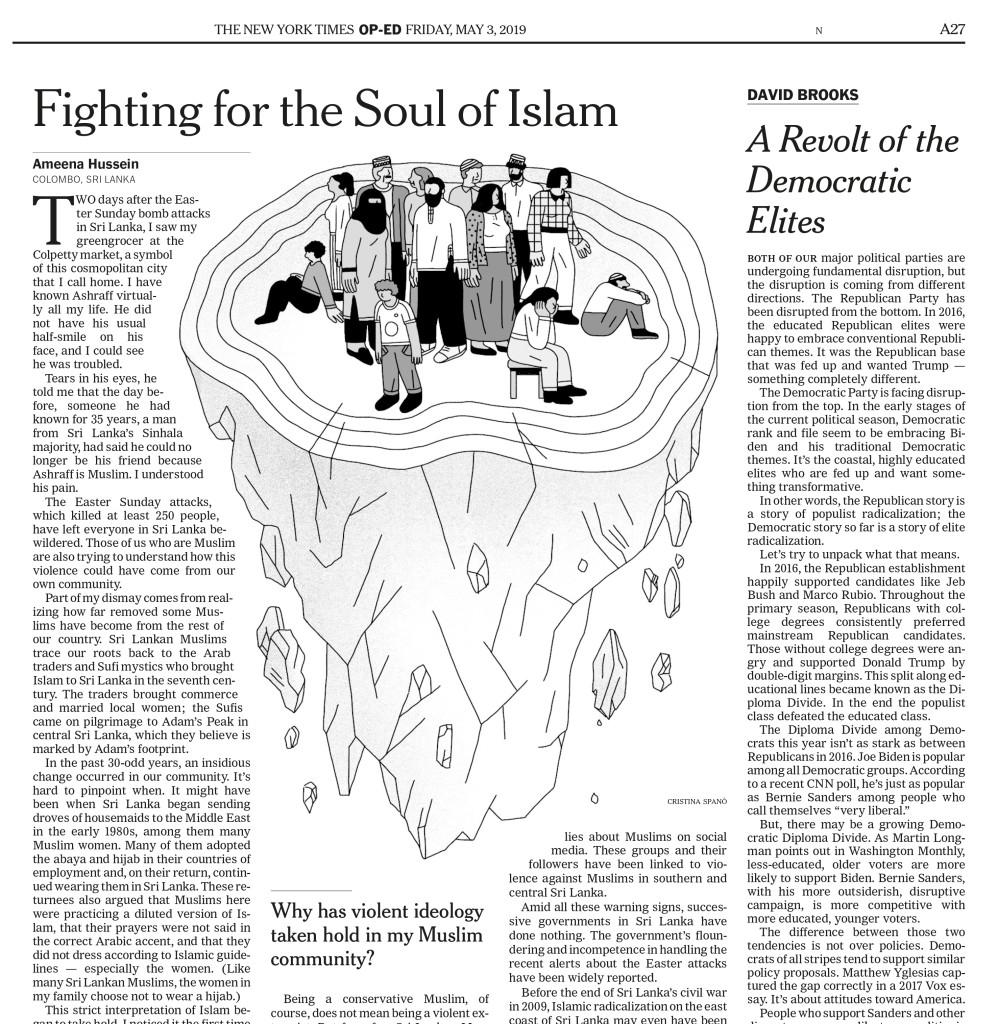 NYT#NYTimes#05-03-2019#NewYork#1#OpEd#1#209298